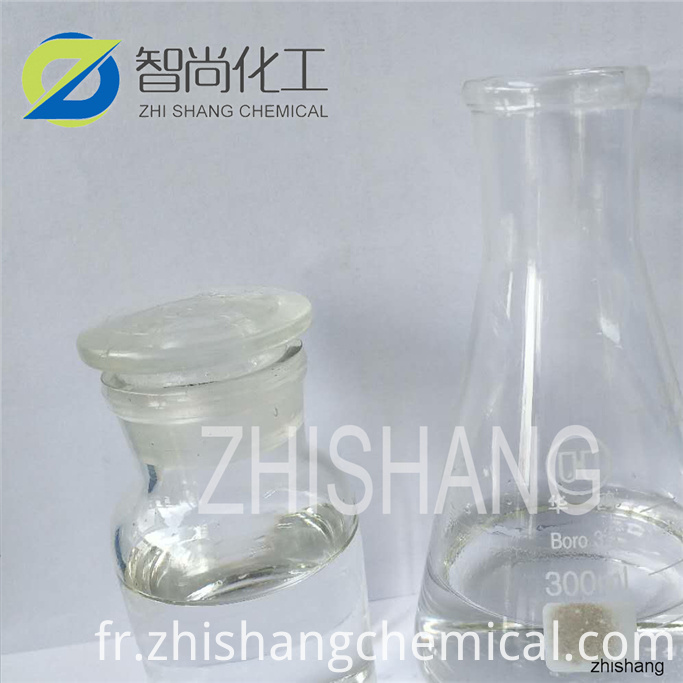 white liquid 13 Diethylene glycol