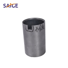Best Sale CNC Customized Drawing Design Sand Casting Aluminum Gravity Die Casting