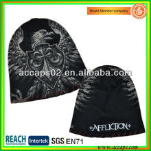 Mens winter hats fashion cool style BN-2633