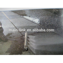 "Pressure Washer 4000 Psi 16"" 4 Nozzle Water Broom"