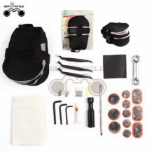 New Design Bicycle Emergency Kit , Bike Bicycle Tool , Bicycle Tire Repair Kit