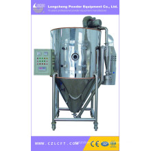 Máquina secadora de atomização centrífuga de alta velocidade da série LPG