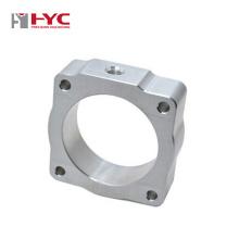CNC Machining Non-standard Precision Aluminum Parts