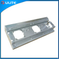 High Quality Cnc Aluminum Processing,Tight Tolerance CNC Turning Parts