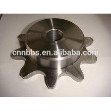 ANSI ISO Getriebe Industriezahnrad