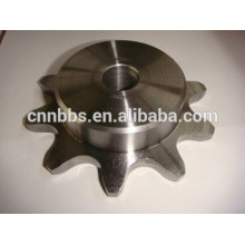 ANSI ISO Transmission Industrial sprocket