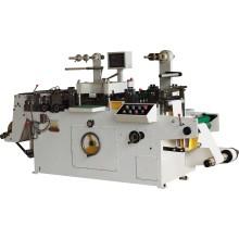 Machine à découper à bande adhésive pour Dp-320A