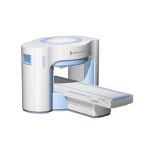 Aufbereitungsanlagen für Prostata und Gynäkologie Krankheit (ZD-2001(II))