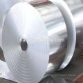 Tiras de liga de alumínio em rolo para amostras grátis de uso de cabo em todo o mundo