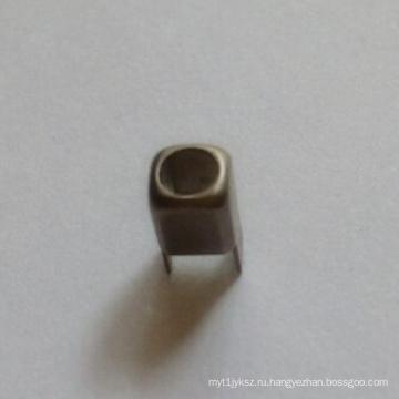 Индивидуальные высокоточные металлические штамповочные детали