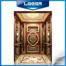 Домашний Лифт/Лифт (УМЦД)