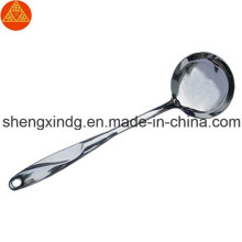 Kitchenware Cookware Stainless Steel Kicheware Cooking Utensil Sx273