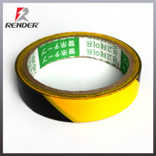 Wholesale High Quality Waterproof Caution Tape Floor Marking Tape