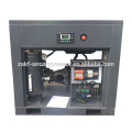 15KW high pressure compressor with factory price
