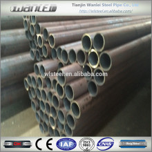 asme sa106c boiler steel pipe
