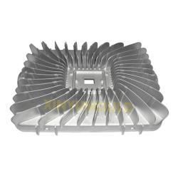 Electrical LED HeatSink Mould