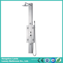 Top Quality Stainless Steel Shower Panel (LT-G829)