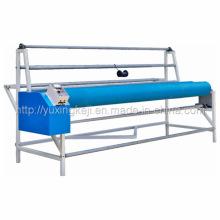 Machine à rouleaux verticale (YX-2000mm / YX-2500mm)