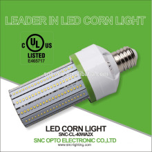 SNC cUL UL CUL listed Street LED Bulbs led corn light with utility model patents