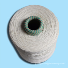 cheap wool yarn cotton carpet yarn exporter