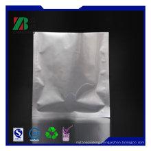 Aluminum Foil Vacuum Pack Bag