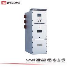 KYN28 КЕМА сертифицированных 11кв регулирующей высокое напряжение