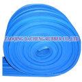 Haltbarer PVC-Wasserstopp mit hoher Leistung