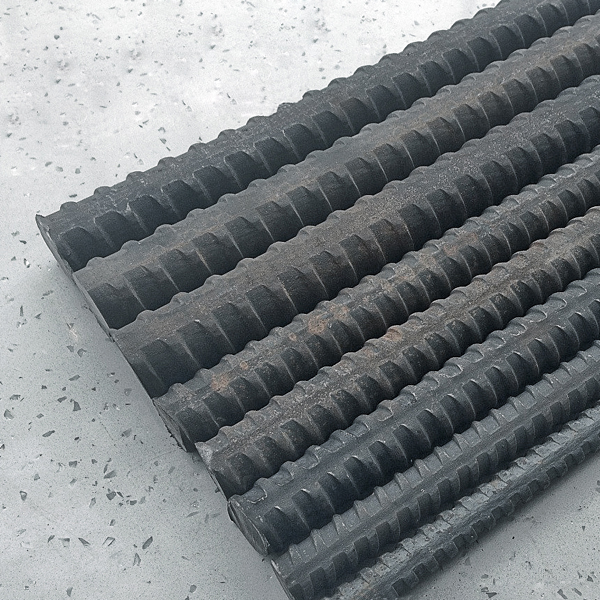 steel rebar deformed steel bar iron rod rebar
