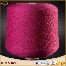 Cashmere Knitting Yarns for Cheap Sale