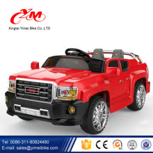 factory wholesale kids car electric with 2 doors open/2 seater electric car toys for kids/factory kids electric car in india
