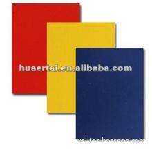 High quality building material 4mm acp sheet