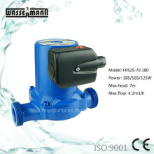 Frs25-70, Circulation Pumps