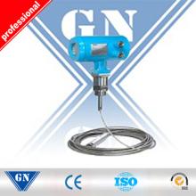 Sensor de Nível do Tanque de Água (CX-RLM-070)
