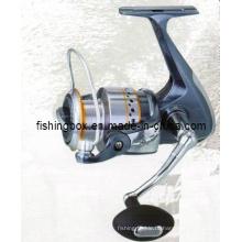 9+1 алюминиевые Спиннинг рыболовные катушки (S1J20/30/40/50)