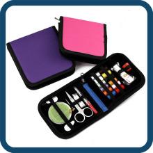 Professional sewing Tools kit,Travel Mini Sewing Kit