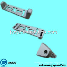 auto parts for toyota corolla doors