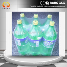 PE heat shrink Roll Film/PE Plastic Film Roll /Packaging Film for bottle