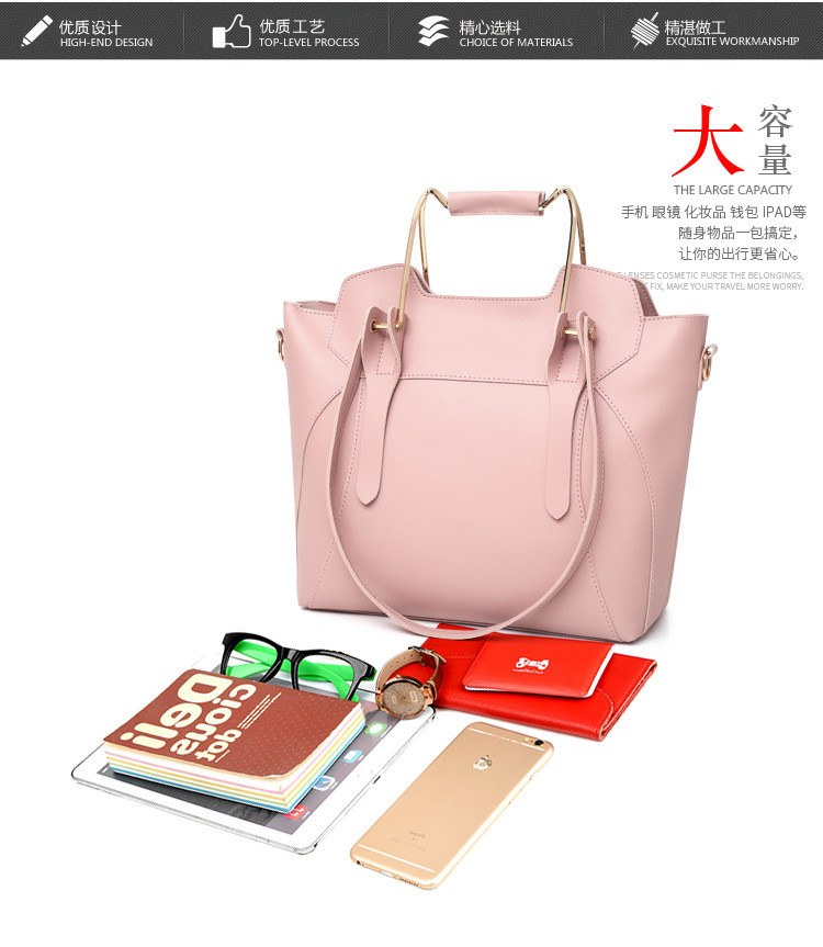 lady hand bags L13012 (8)