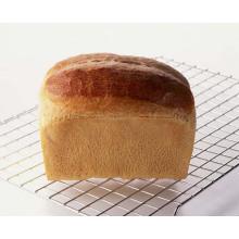Backdrahtgitter für Bäckerei