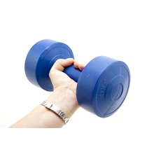 High Quality Hex Dumbbell Sets