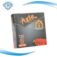 Wholesale Mosquito Repellent Coil Produced by Best Quality Raw Material