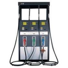 Equipamentos de estação de enchimento de gás alta precisão CS42 alta tecnologia