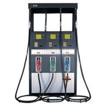 CS42 высоких технологий высокой точности газовое оборудование заправочной станции