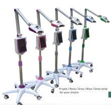 Md neueste 7inch Touch Screen Zahnbleichsystem Dental