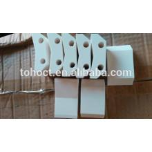 boa qualidade / placas cerâmicas finas da alumina