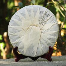 375g super qualidade e desintoxicação Yunnan Menghai fino puer chá