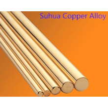 Best Projection Welding Die Copper Alloy C17500