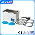 Aquecedor portátil de banho de água portátil Laboratory JOAN