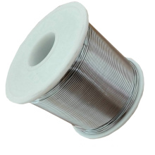 stainless steel wire 0.8mm 1.2mm