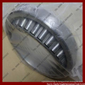 fournir 21315 NTN roulement à rouleaux sphériques 21315